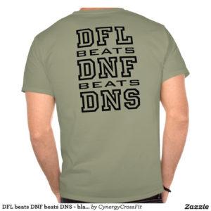 DNS_DFL_shirt